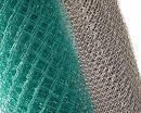 Сетка сварная из проволоки ВР-1, ( 5*50х50, раскрой 0,38/0,5/1,0х2,0), доставка., фото 2