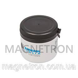 Смазка универсальная для сальников Indesit Hydra C00292523
