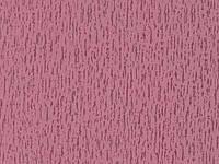 Обои На стену, виниловые под покраску 15м!, B41,4 Казбек С748-13, 0,53х15м