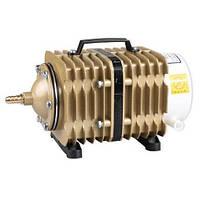 SunSun ACO 007 компрессор, аэратор для пруда, септика, водоема