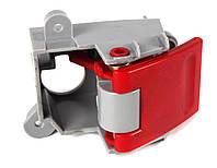 Ручка двери (передней/внутри) (R) MB Sprinter TDI