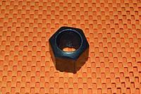 Гайка М8 ГОСТ 15523-70, класс прочности 10.0