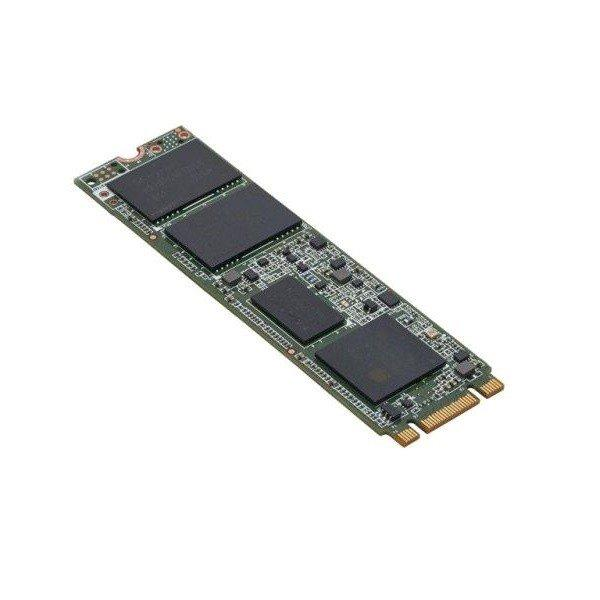 SSD Intel 360gb TLC M.2 SSDSCKKW360H6X1