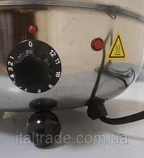 Супница Frosty SB 6000 S, фото 2