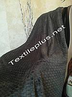 Простирадло Cover 200*230 сірий, фото 1