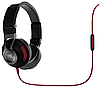 Наушники JBL On-Ear Headphone Synchros S300, фото 6