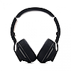 Наушники JBL On-Ear Headphone Synchros S300, фото 7