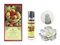 Фруктовый аромат FRUIT (Фрут) от Al Rehab
