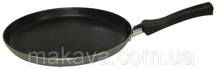 Сковорода для блинов диам.24см Krauff 25-27-009