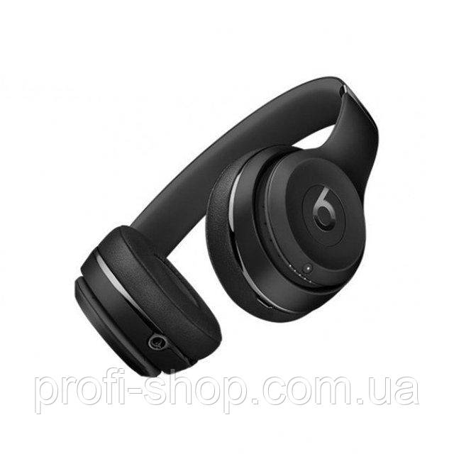 Наушники Monster Beats 8 By Dr Dre Solo