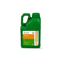 Залп инсектицид (Нурел Д, Хлорпиривит-агро, Шаман)