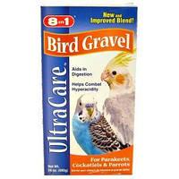 8in1 Bird Gravel Small Bird Гравий для мелких птиц