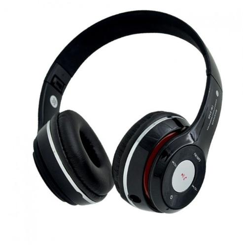 Беспроводные Bluetooth наушники TM-12