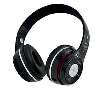 Беспроводные Bluetooth наушники TM-12, фото 1