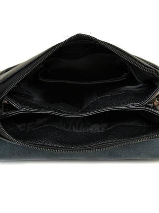 82d1480bd4d8 Сумка Мужская Планшет иск-кожа DR. BOND 209-2 black: продажа, цена в ...