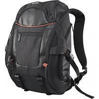 "Рюкзак для ноутбука Lenovo 15.6"" Backpack YC600-WW"