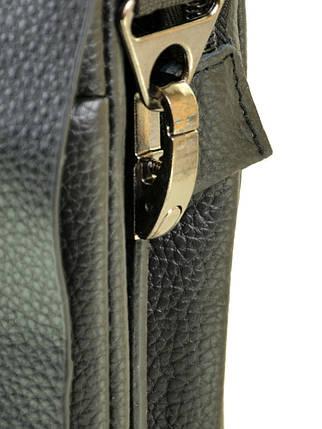 fda5d0856b86 Сумка Мужская Планшет иск-кожа DR. BOND 209-4 black: продажа, цена в ...
