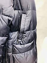 Veralba-зима 12-38 кроль лаванда, фото 3