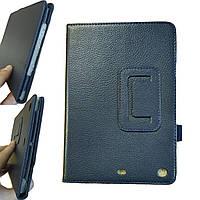 Чехол-обложка Smart Cover для Apple iPad mini 1-го, 2-го и 3-го поколений