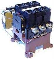 Магнитный пускатель ПМА-4202