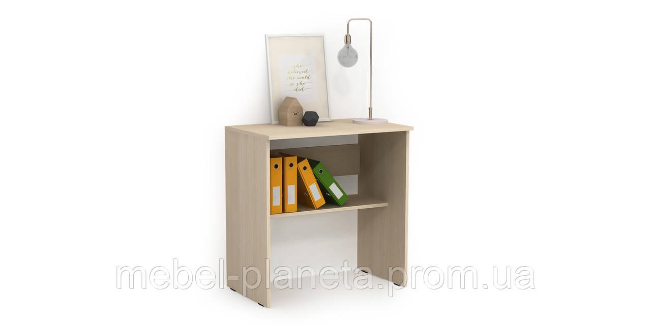 Стол офисный 7 для ноутбука Luxe Studio