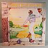 CD диск Elton John - Goodbye Yellow Brick Road