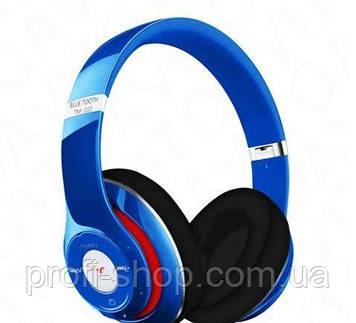 Наушники беспроводные Beats Studio Blue Tooth (TM-010)