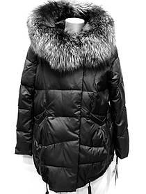 Veralba-куртка , модель 262 ,черный