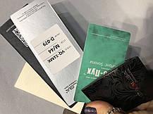 Veralba-пуховик , модель 51 ,одеяло,черный, фото 3