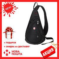 6cc73c627d64 Мини рюкзак женский в категории рюкзаки городские и спортивные в ...