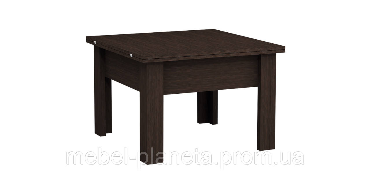 Стол-трансформер 1 Luxe Studio