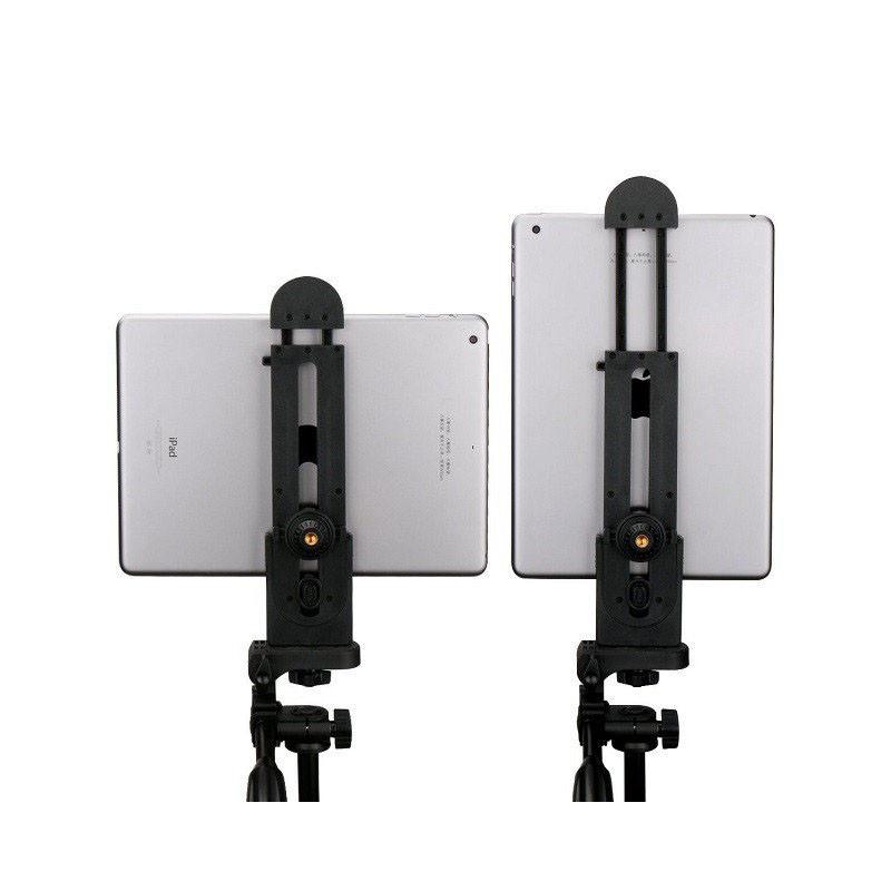 Универсальный держатель Ulanzi на штатив для iPad