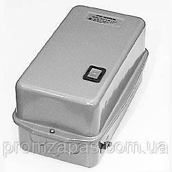 Магнитный пускатель ПМА-4210
