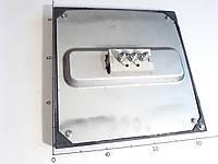 Электроконфорка 300х300 / 2,5 квт (КЕ-009) Электрон-Т (Украина)