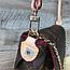Женская сумка Louis Vuitton Favorite, фото 6