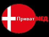 PRIVATMED- медичні вироби