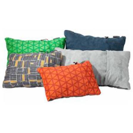Подушка Therm-a-Rest Compressible Pillow, Medium, фото 2