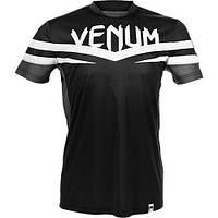Футболка Venum Sharp Dry Tech, фото 1