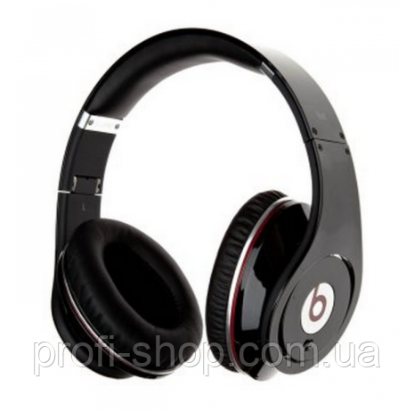Наушники Monster Beats STN-10 с Bluetooth