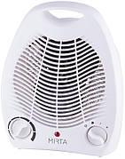 Тепловентилятор Mirta FH-8505