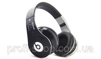 НаушникиMonsterBeats Bluetooth (STN-11)