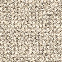 Ковролин тафтинговый ITC Tessuto 038 5,0м фильц петля TO ПА/ПП