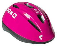 Шлем Btwin R300