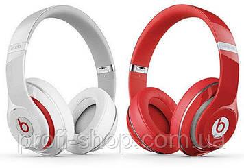 Наушники Beats Studio Беспроводные Bluetooth (STN-13)