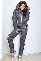 Зимний спортивный костюм женский,S M L XL 2XL