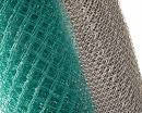Сетка для армирования бетона, тканая, сварная, Рабица, черная, оцинкованная, доставка., фото 3