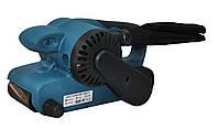 Ленточная шлиф. машина EUROCRAFT DS 217 1250Вт
