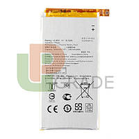 Аккумулятор Asus C11P1603 (ZenFone 3 Deluxe ZS570KL), 3380mAh