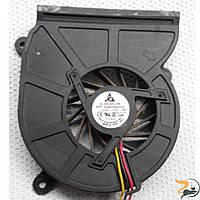 Вентилятор системи охолодження для ноутбука Fujitsu Amilo PA2528, PA2548, KSB0505HA 7B29, б/в.