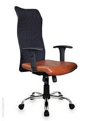 Офисные, компьютерные кресла.